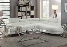 Sofa Round Round Sofa Ebay