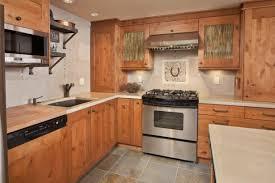l shaped island kitchen kitchen ideas l kitchen narrow kitchen island kitchen island size