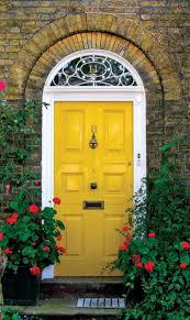 Energy Efficient Exterior Doors Doors Outstanding Energy Efficient Doors Breathtaking Energy