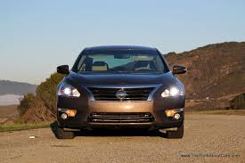 nissan altima 2016 exterior 2013 nissan altima 3 5 sl exterior side picture courtesy of