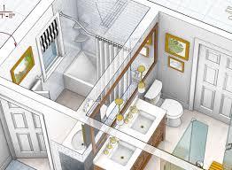 interior design rendering john hartman pulse linkedin