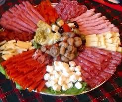 best 25 antipasto platter ideas on cheese platters
