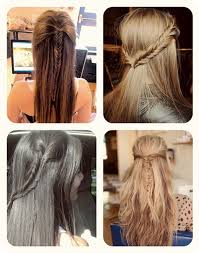 homecoming hair braids instructions 5 latest best braided fishtail hairstyles to inspire you cheap