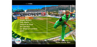 ea sports games 2012 free download full version for pc cricket 2013 free download