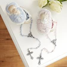Baptism Centerpieces Baptism Centerpieces Ideas The Christening Party Of Baptism