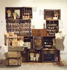 jewelry display ideas
