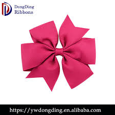 empty ribbon spools cardboard empty ribbon spools 1 inch black brand name printed