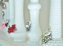 Creative Vases Ideas 25 Non Traditional And Creative Vase Ideas Jennifer Rizzo
