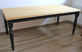repeindre un bureau en bois noir napoléon iii ouvrages de