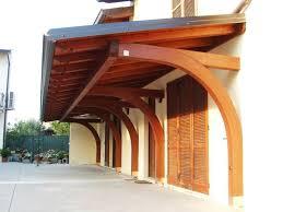 tettoia in plastica verande e tettoie tetto