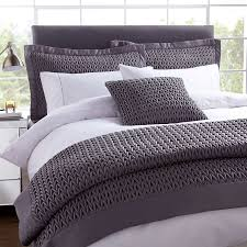 Grey Quilted Bedspread Dunelm Quilted Bedspread U2013 Home Blog Gallery