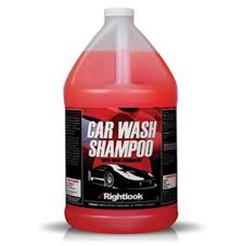 Interior Cleaner For Cars Auto Detailing Cleaners Degreasers Shampoo Rightlook Com