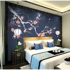 deco japonaise chambre chambre style japonais deco japonaise chambre cliquez ici a