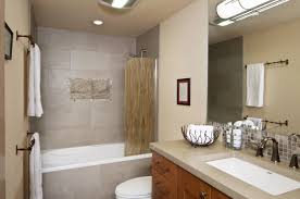 Remodel Bathroom Ideas On A Budget Master Bathroom Remodel Ideas Bathroom Makeovers On A Tight Budget