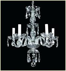 Chandelier Sale Waterford Chandelier For Sale Markings With Regard To