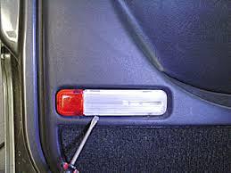 chevy silverado interior lights door ls courtesy lights not working chevy truck car forum