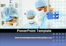 powerpoint templates medical download powerpoint templates free