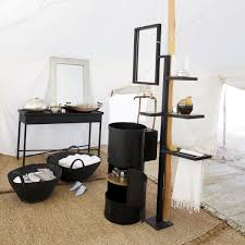 meuble une vasque salle de bain gaspard salle de bain meuble une vasque salle de bain gaspard