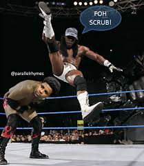 Wwf Meme - ultimate richard sherman meme collection tons of photos