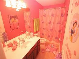 disney bathroom ideas princess bathroom decor bathroom ideas chronosynchro