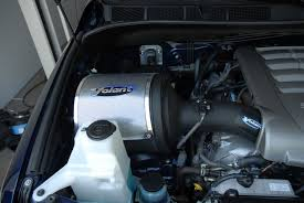 2007 toyota tundra filter volant powercore cold air intake systems for toyota filter