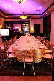 folding chair rental chicago table and chair rental chicago chicago gold chiavari chairs rental