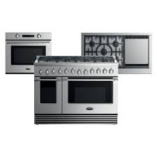 Kitchen Appliances Dcs Kitchen Appliances