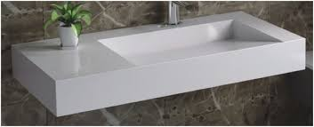 modern wall mount sink ada wall mounted bathroom sink best of wt 04 wall mounted sink
