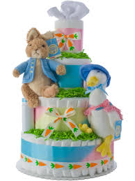 shop all diaper cake designs at lil u0027 baby cakes