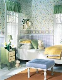 10 best analogous rooms images on pinterest