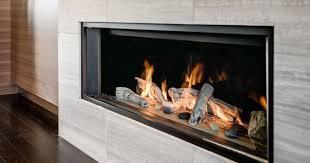 on fire santa rosa u2013 fireplaces stoves u0026 more fireplaces