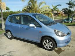 honda jazz blue paintcode same car as picture below honda