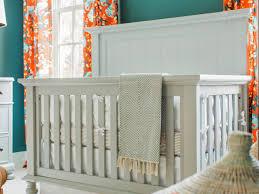 Gender Neutral Nursery Decor 10 Gender Neutral Nursery Decorating Ideas Hgtv S Decorating