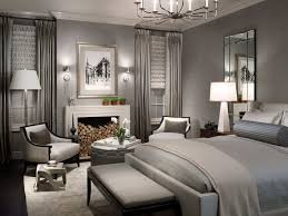 bedrooms home decor deluxe looking warm bedroom colors nice
