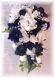Wedding Flowers M Amp S Best 25 Silver Flowers Ideas On Pinterest Grey Flowers Flower