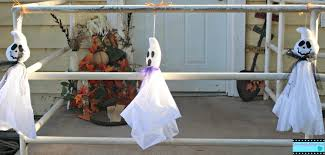 Halloween Decorations Oriental Trading Easy Halloween Decor On A Budget Parenting In Progress