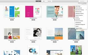 free inspiration set for pages version for mac os