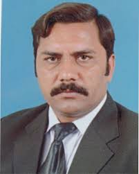 chaudhry muhammad ali biography in urdu lalkar iftikhar mohammad chaudhry chief justice of pakistan