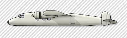 Blohm & Voss BV 144
