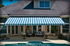 Costco Sunsetter Awning Retractable Deck Awnings U0026 Retractable Deck Canopies