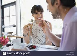 professional couple dining out stock photo royalty free image