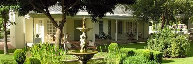 rosenhof country house audley travel