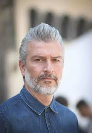 old style hair does of men old man hairstyles hair style and color for woman for lummy old