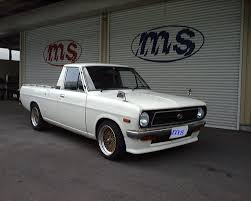stanced nissan hardbody index of data images galleryes nissan sunny truck