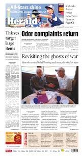 everett daily herald august 08 2014 by sound publishing issuu