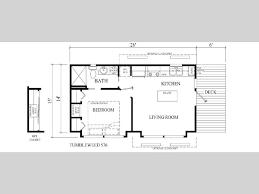 tiny floor plans tumbleweed tiny house floor plan