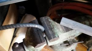 diy rebar fireplace grate bloqbuilds
