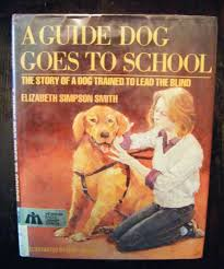 Training A Guide Dog For The Blind 10 Best How To Inform 5th And 6th Graders About Child Abuse