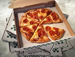 halloween pizza background new york jets quarterback bryce petty domino u0027s pizza tweet time com