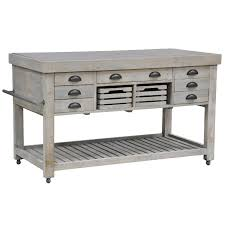 kitchen island cart stainless steel top kitchen carts kitchen island with seating for two crosley